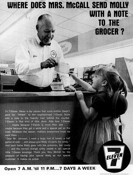7-eleven_1966