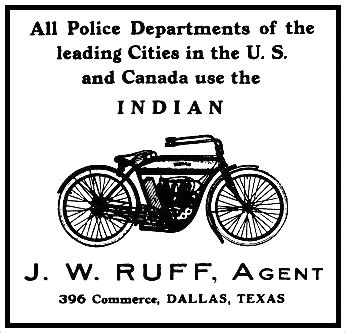 ad-indian-motorcycles_1910