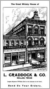 ad_craddock-liquors-1906