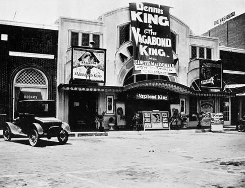 arcadia-theater_1930_portal