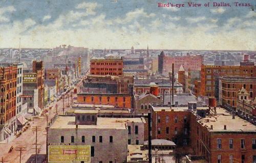birdseye_view_dallas_postcard