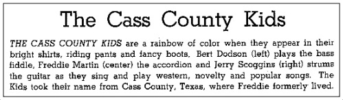 cass-co_kids_wfaa1_1941_caption
