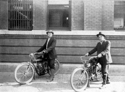 dallas-police_motorcycles_1910_a