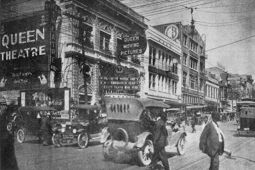 dallas_movie-palaces_1918