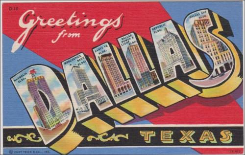 dallas_welcome-to_postcard