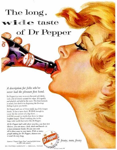 dr-pepper-1959