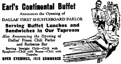 earls-continental-buffet_shuffleboard_dmn_1947
