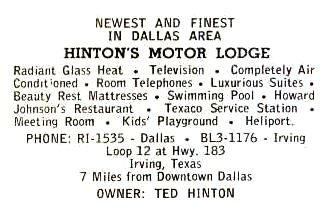 hintons-motor-lodge_back