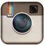 instagram-badge