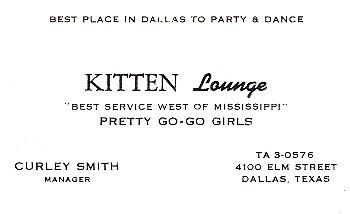 kitten-lounge_1968