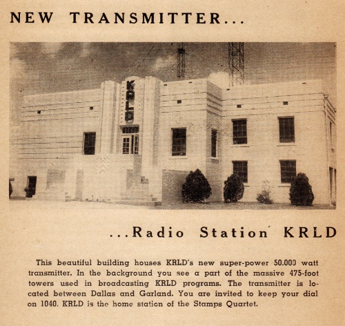 krld_transmitter_1939