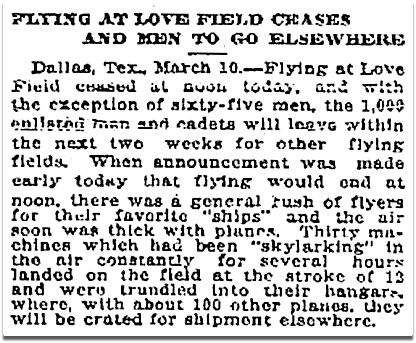 love-field_galveston-news_031119