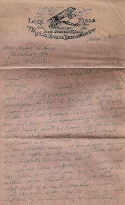 love-field_letter_1919