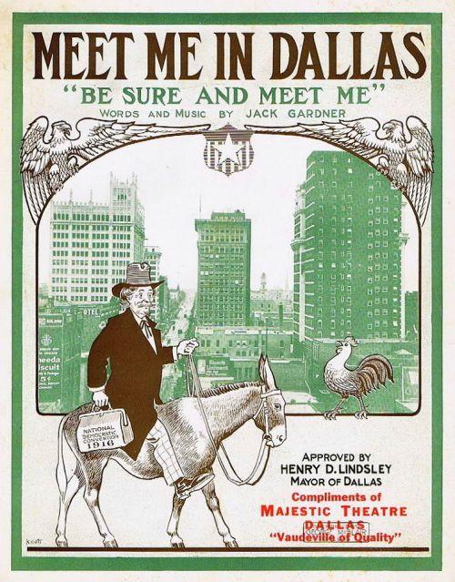 meet-me-in-dallas_sheet_music_1915
