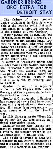 meet_me_in_dallas_gardner_interview_1938