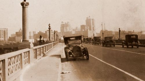 oak-cliff-viaduct_1924