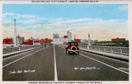oak-cliff-viaduct_fast_slow