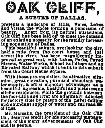 oak-cliff_southern_mercury_dallas_1890