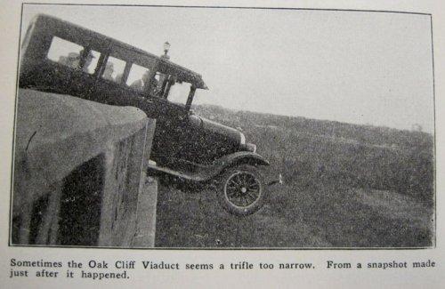 oak_cliff_viaduct_car_accident_1920s