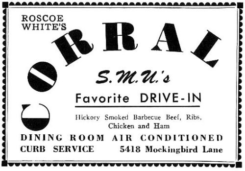 roscoe-whites-corral_1951