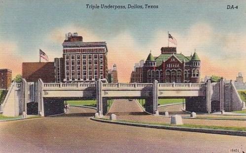 triple_underpass_1936