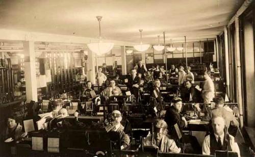 western-union-office_circa1920