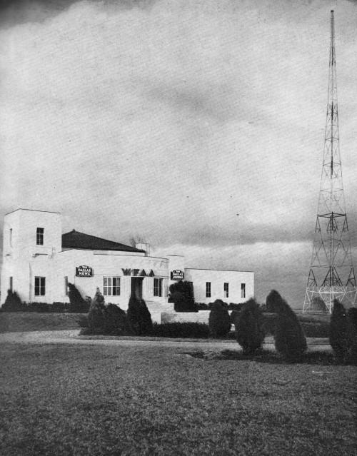 wfaa_transmitter_1937