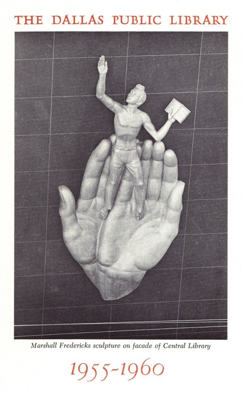 2DPL_hands-sculpture