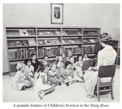 6DPL_children