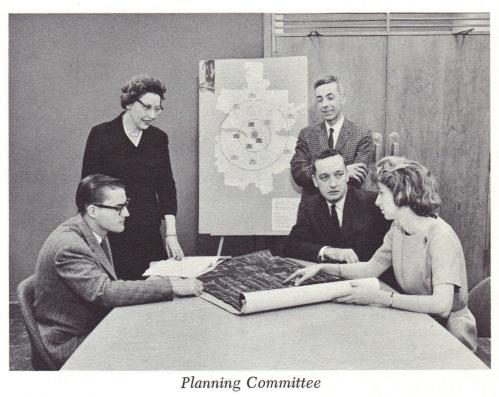 9DPL_planningcomm