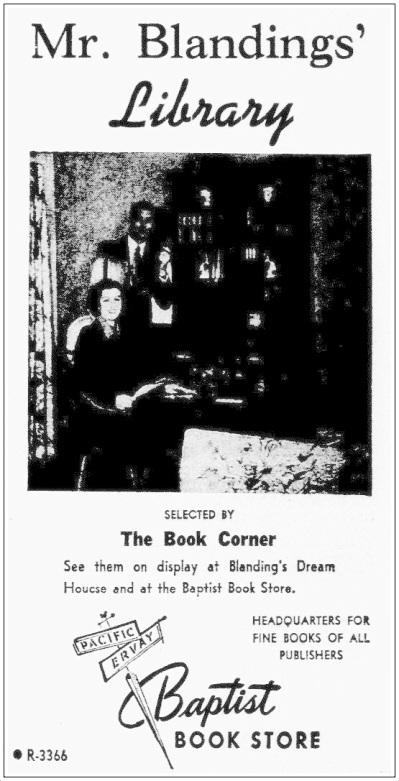 ad-blandings_baptist-book-store_sept-1948