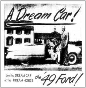 ad-blandings_dallas-ford-dealers_sept-1948