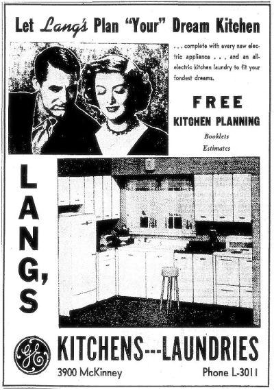 ad-blandings_langs_sept-1948