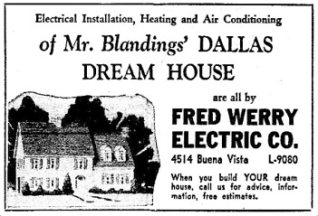 ad-blandings_werry-electric_sept-1948