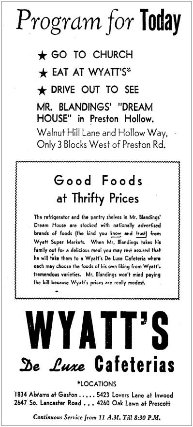 ad-blandings_wyatts_sept-1948
