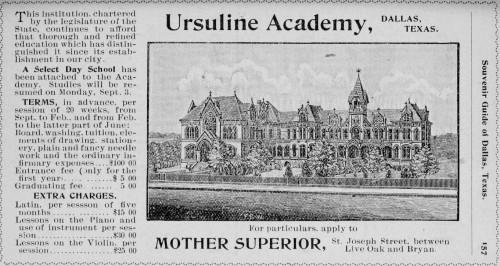 ad-ursuline_souv-gd_1894