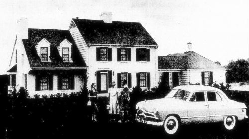 blandings_preston-hollow_dallas_dream-house