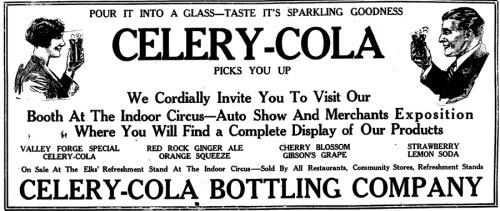 celery-cola-ad