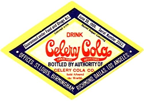 celery-cola_logo_1906