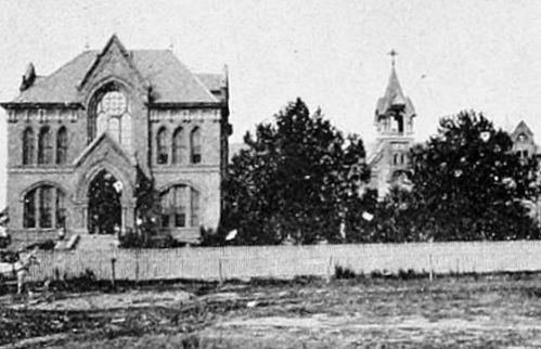 clifton-church_ursuline_1894