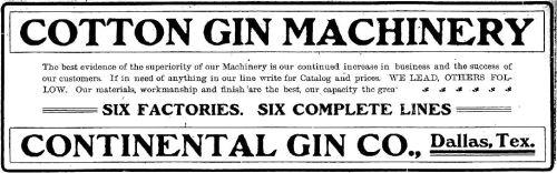 continental-gin_dmn_060107