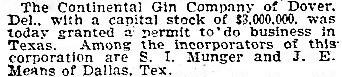 continental-gin_dmn_072600
