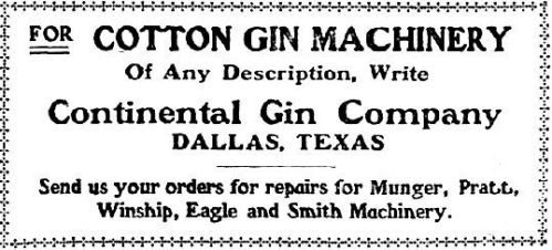 continental-gin_dmn_082005