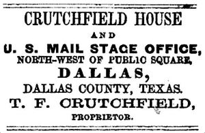 crutchfield_tx-almanac_1858