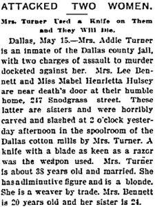 dallas-cotton-mills_attack_dmn_051697