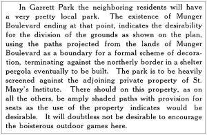 garrett-park_-park-board-report-1914-1915_p24_portal