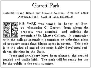 garrett-park_-park-board-report-1914-1915_portal