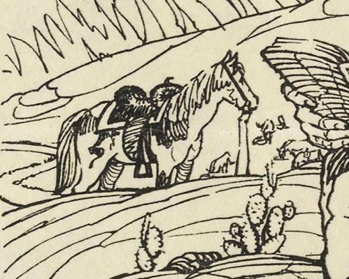 hogue_bookplate_1927_det