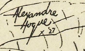 hogue_bookplate_sig_1927