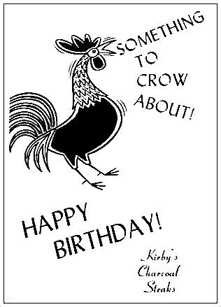 kirbys-birthday